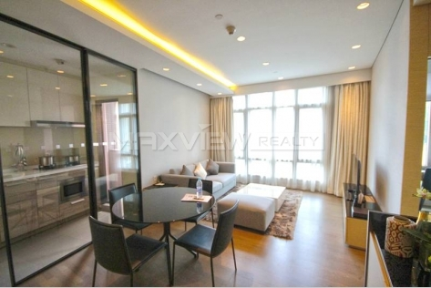 Glamorous 2brr 118sqm rental inTimes Square Apartments