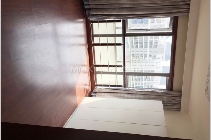 Excellent apartment rental in Central Palace 5bedroom 205sqm ¥40,000 SH016739