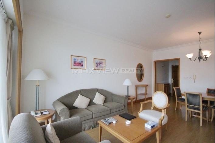 2bedroom126sqm¥25,000SH016748