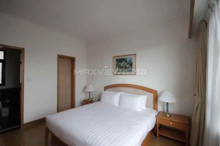 Arcadia   |   名仕苑2bedroom126sqm¥25,000SH016748