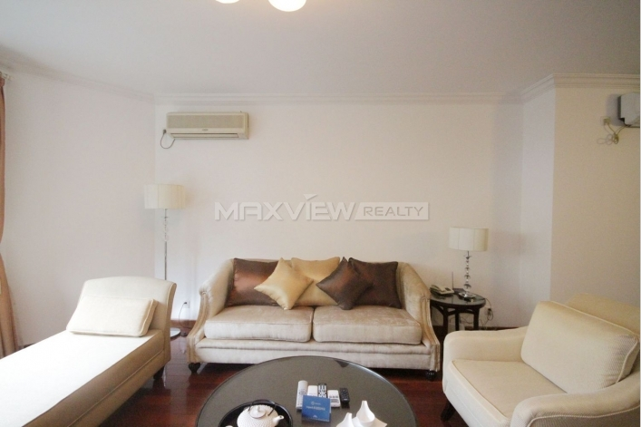 Rent exquisite 141sqm 2br Apartment in Central Residences