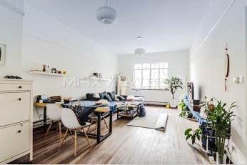 建国西路2bedroom120sqm¥21,500