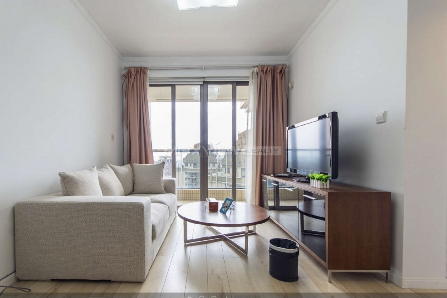 Maison Des Artistes 1bedroom 71sqm ¥19,000 SH900004