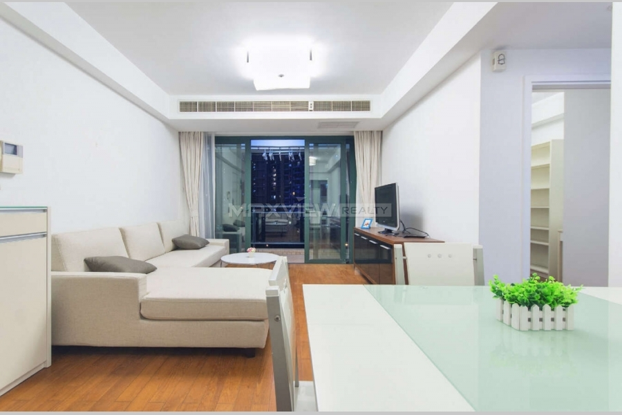 Rent 2 Br Apartment In Yanlord Riverside Garden Sh900003 2brs 89sqm 24 000 Maxview Realty