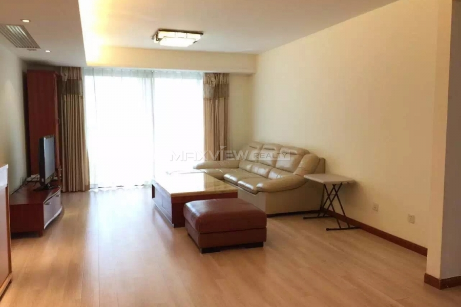 Golden Bella Vie 3bedroom 162sqm ¥28,000 SH900012