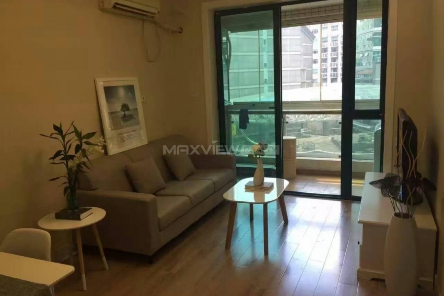 Mandarine City 1bedroom 78sqm ¥18,000 SH900013