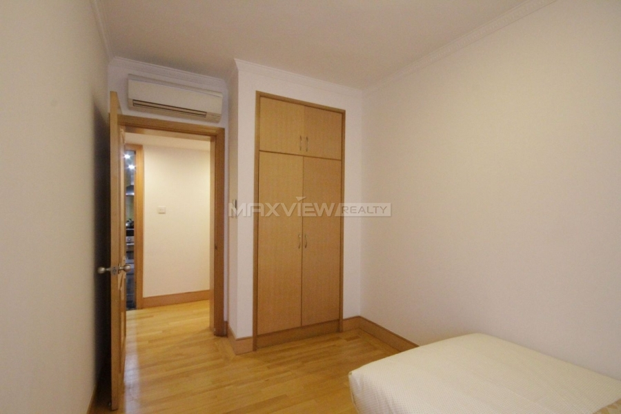Windsor Court 温莎公寓 3bedroom 160sqm ¥24,000 SH016764