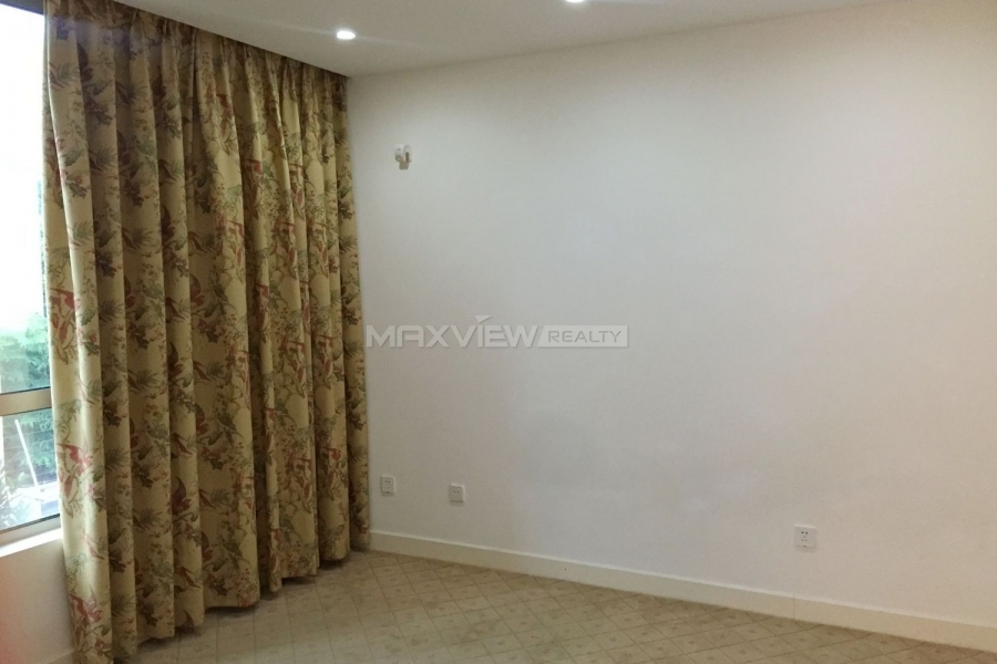Shanghai house rent in Regency Park 4bedroom 380sqm ¥68,000 SH016767