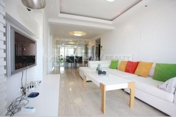 东方曼哈顿2bedroom95sqm¥23,000