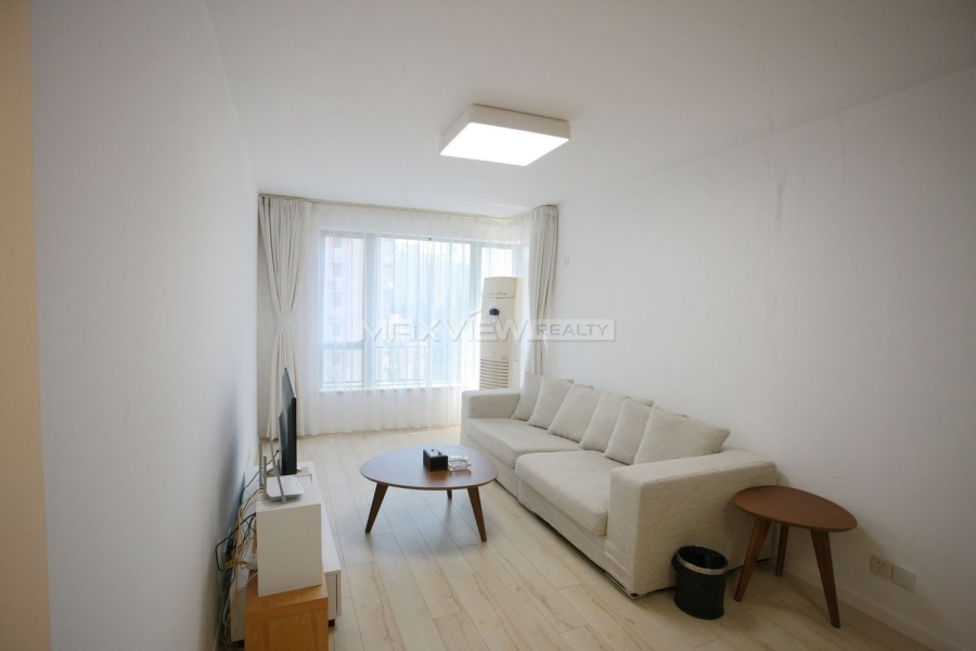Oriental Manhattan 2bedroom 95sqm ¥23,000 XHA06802