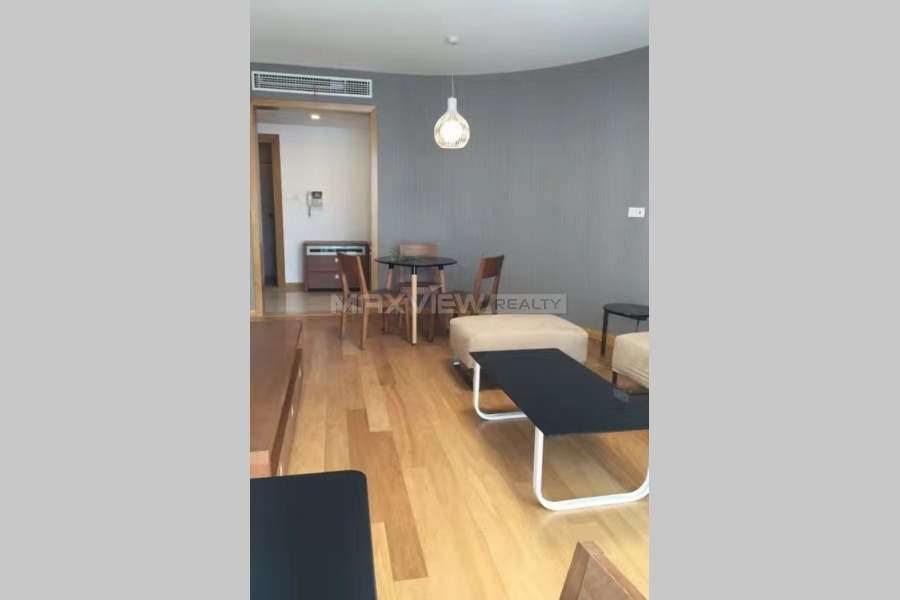 apartments for rent in shanghai maxview realty