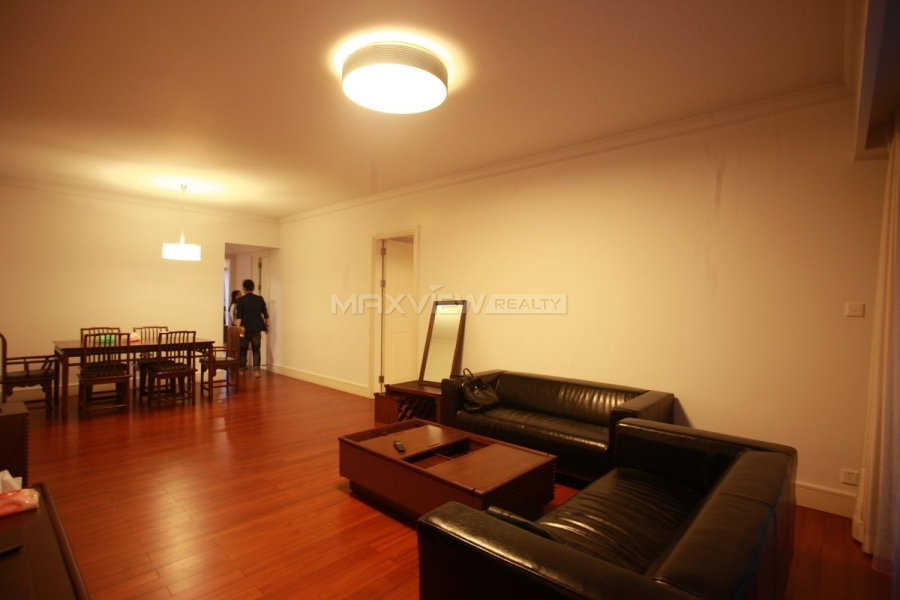 Lakeville Regency 3bedroom 190sqm ¥45,000 LWA01185