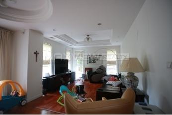 6bedroom325sqm¥60,000