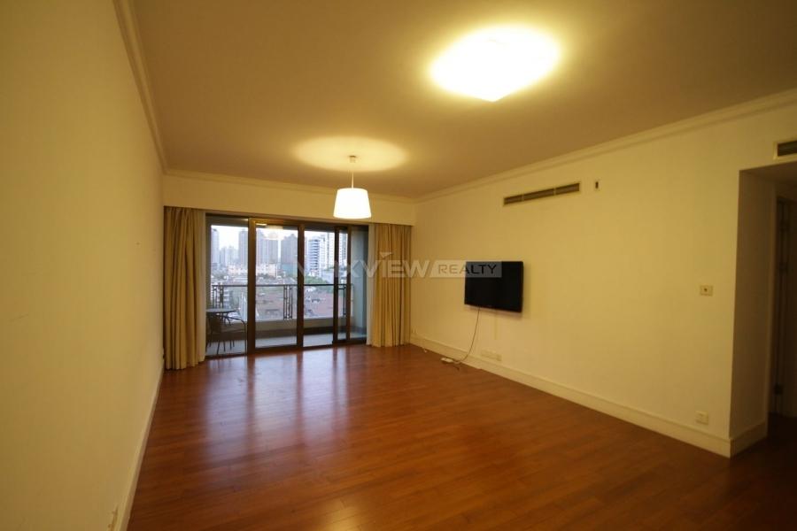 Lakeville Regency 3bedroom 140sqm ¥28,000 LWA00816