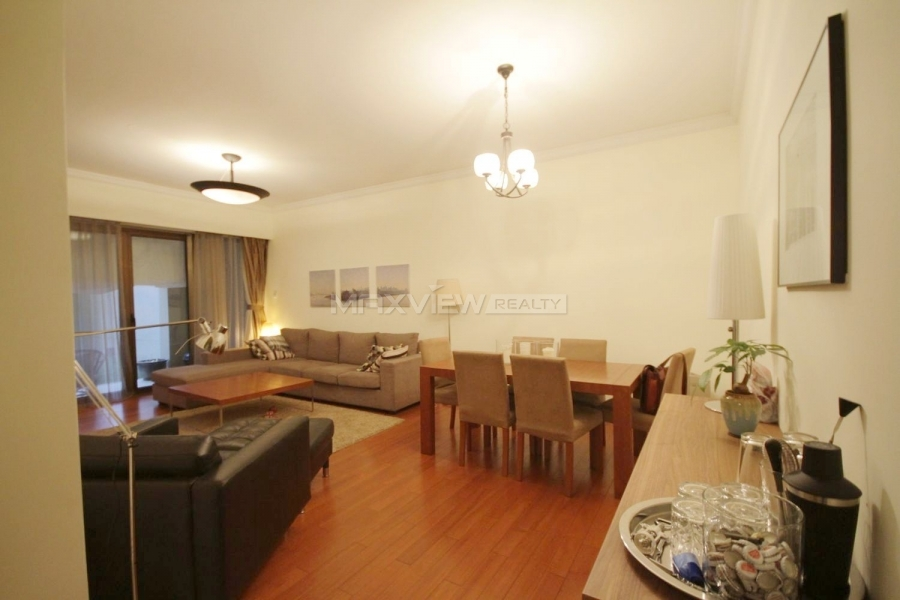 Lakeville Regency 3bedroom 154sqm ¥30,000 LWA03008