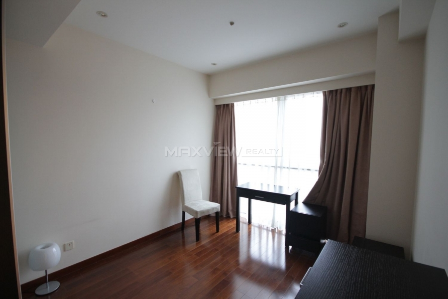 Crystal Pavilion 3bedroom 191sqm ¥45,000 JAA01580