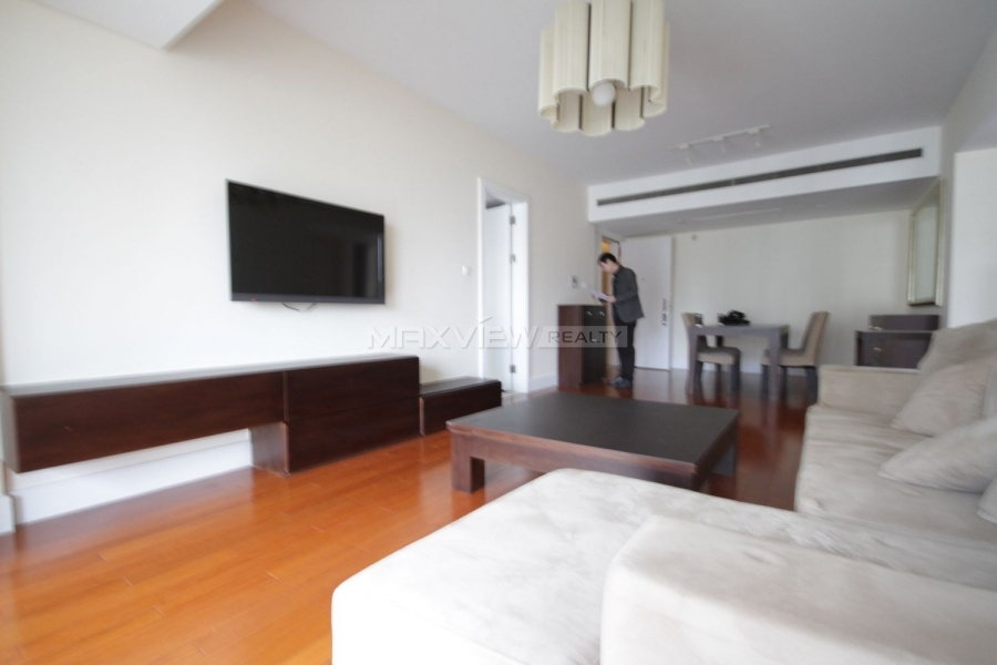Casa Lakeville 2bedroom 137sqm ¥38,000 SH002522