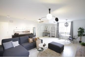 3bedroom130sqm¥35,000