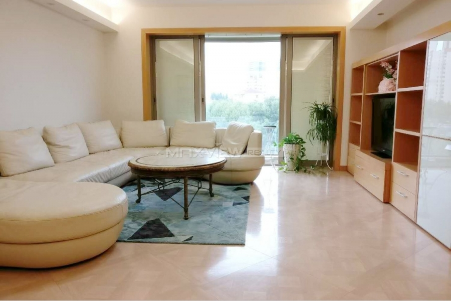 The Summit 3bedroom 147sqm ¥38,000 SH016796