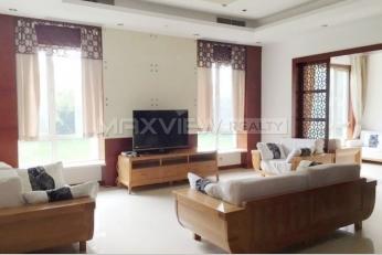 5bedroom348sqm¥38,000