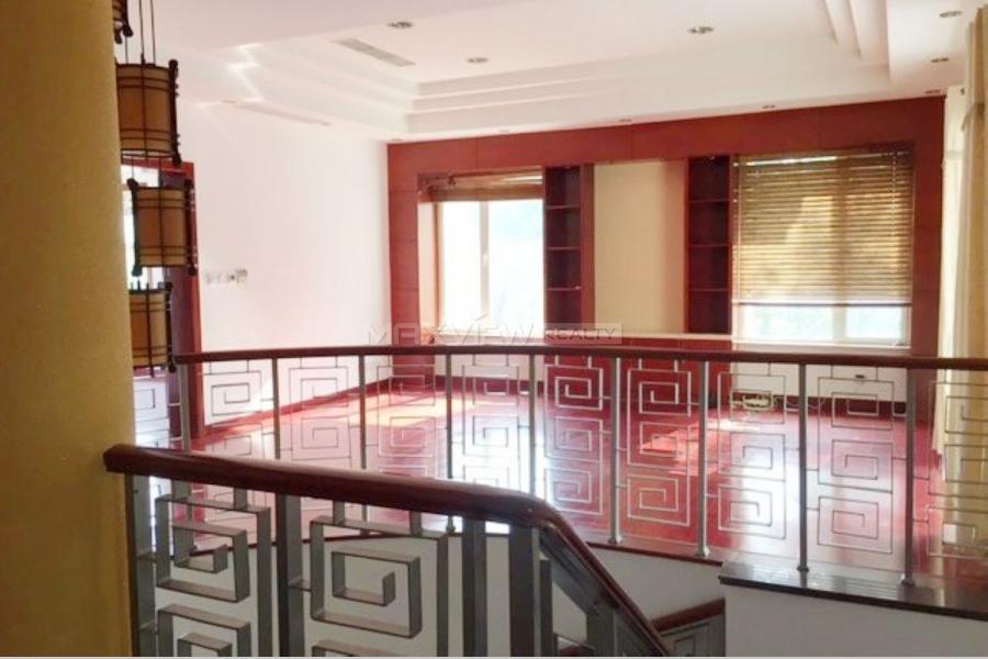 Incredible 4br 400sqm Elite Villa in Shanghai5bedroom348sqm¥38,000QPV00744