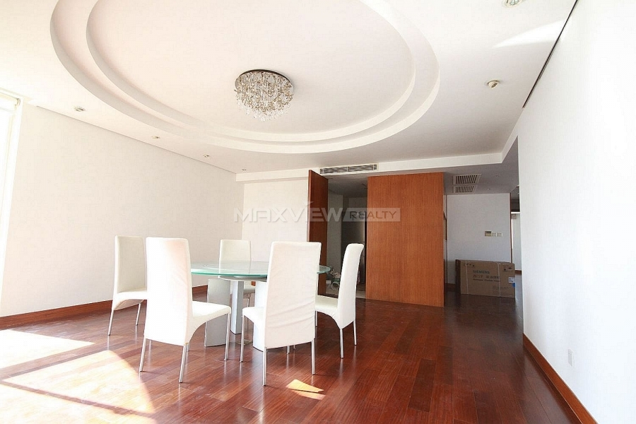 Manhattan Heights 4bedroom 250sqm ¥30,000 JAA03689