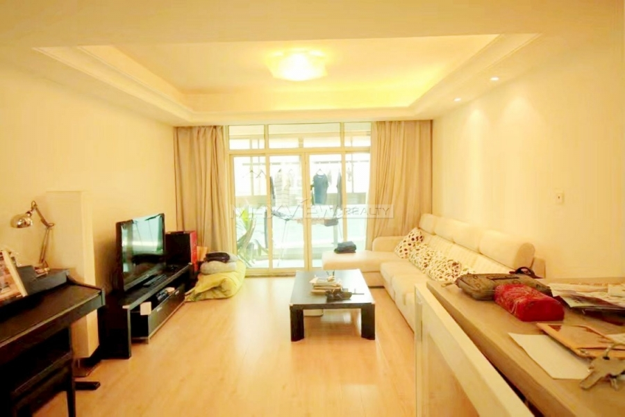 Ladoll International City 3bedroom 165sqm ¥28,000 JAA00515