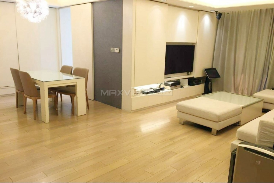 Lakeville at Xintiandi 2bedroom 150sqm ¥32,000 LWA00372