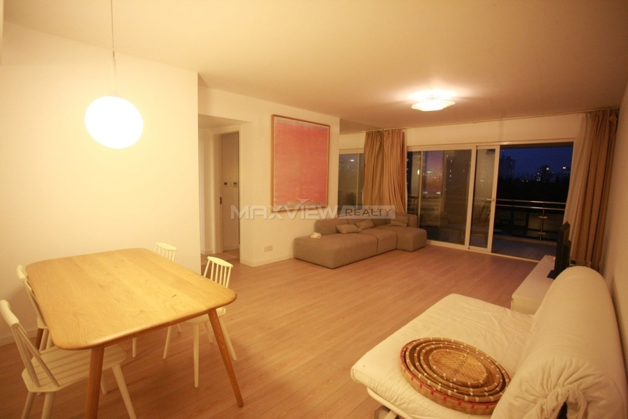 Central Residences 3bedroom 150sqm ¥33,000 CNA05757
