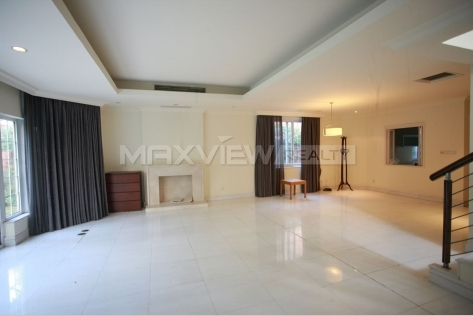 The Emerald3bedroom290sqm¥40,000