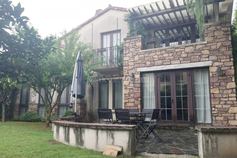 Rancho Santa Fe 4bedroom 260sqm ¥41,000 SH016832