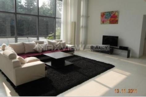 Modern Villa6bedroom356sqm¥50,000
