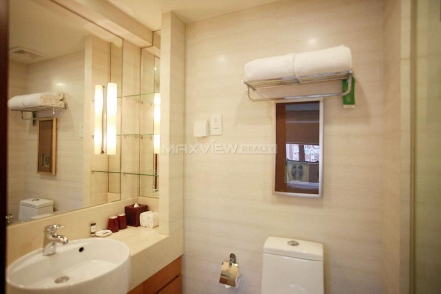 Apartments Shanghai Oakwood Residence3bedroom190sqm¥28,000SH016851