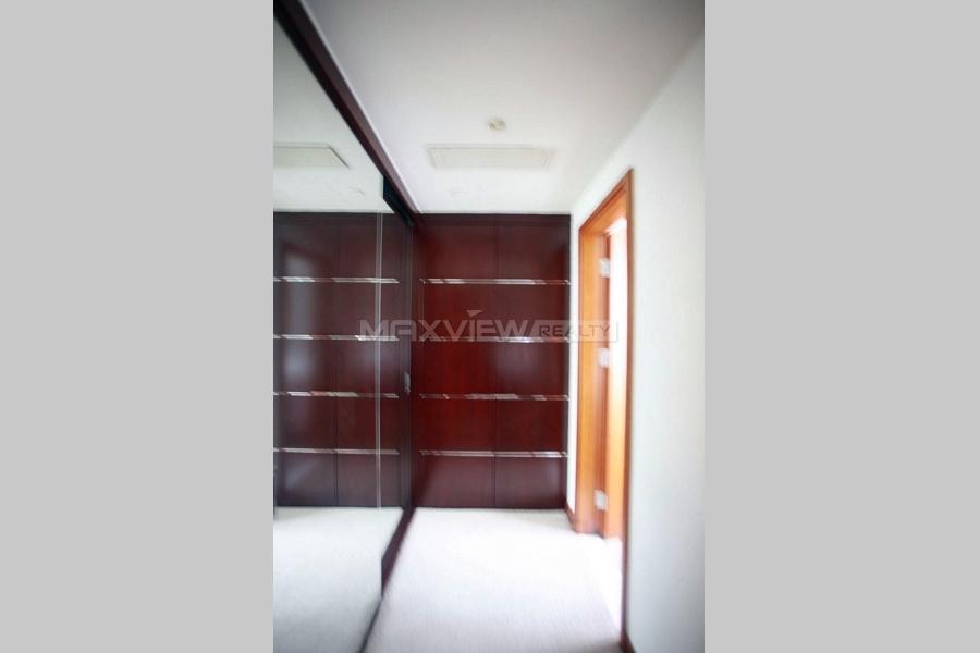 Rent apartment in Shanghai Oakwood Residence3bedroom150sqm¥22,000SH016852