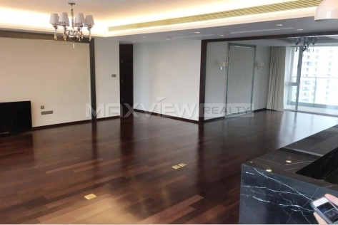 Shanhai apartments rental in  Fortune Residence