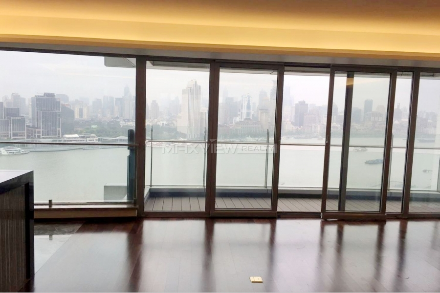 Shanhai apartments rental in  Fortune Residence 3bedroom 340sqm ¥65,000 SH016876