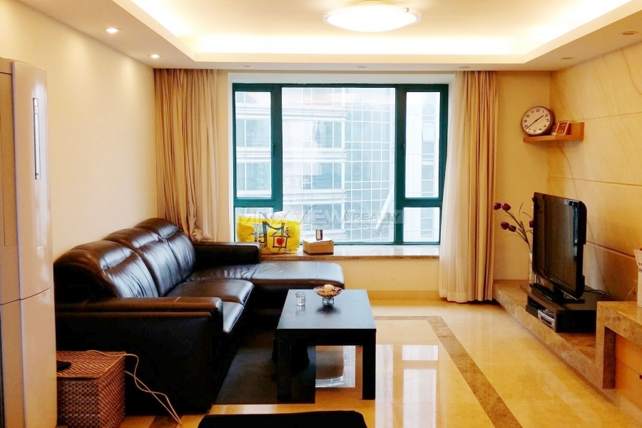 Regents Park 2bedroom 120sqm ¥25,000 SH012102