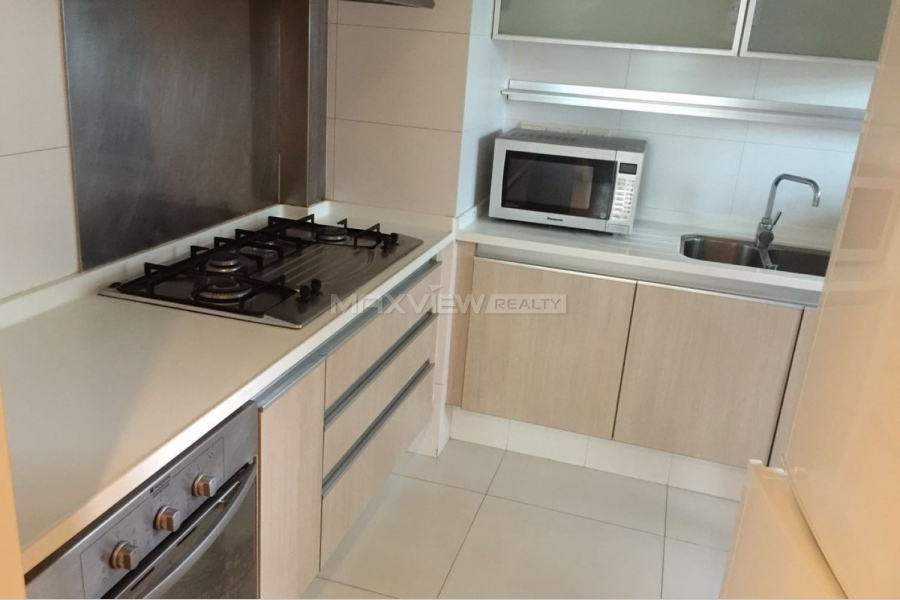 custom kitchen backsplash rent apartment in shanghai 8 park avenue sh016894 3brs 11299