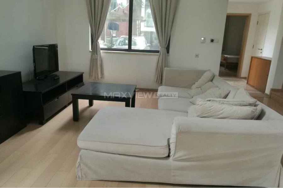 Westwood Green Villa 4bedroom 310sqm ¥35,000 SH016909