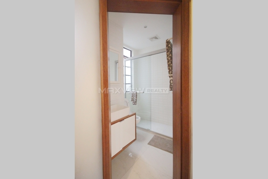 Old Apartment on Jianguo W. Road2bedroom100sqm¥20,000SH016827