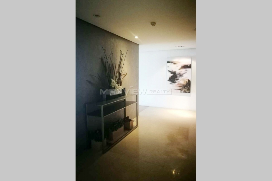 Apartments in Shanghai The House 4bedroom 480sqm ¥80,000 SH002221