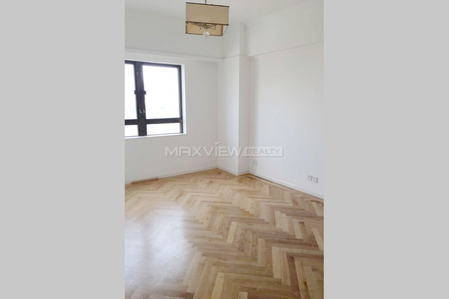 Apartments in Shanghai 41 Hengshan Road 2bedroom 160sqm ¥28,000 SH016924