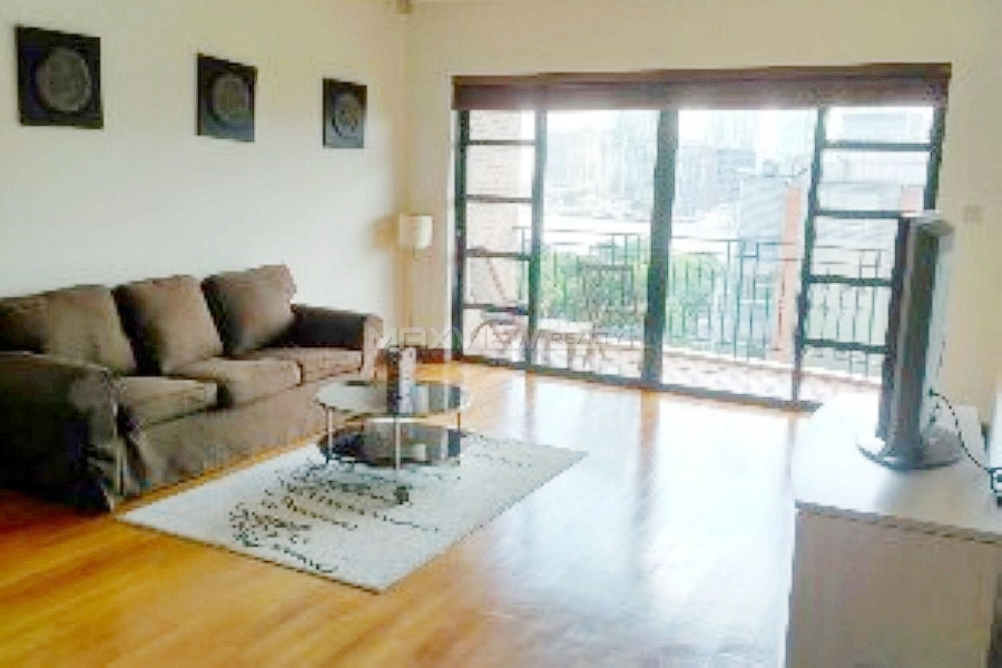 Apartments for rent in Shanghai Yanlord Riverside Garden 3bedroom 143sqm ¥26,000 SH016933