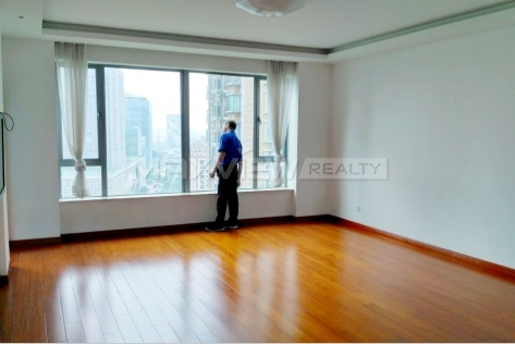 Rent apartment in Shanghai Pudong Century Garden