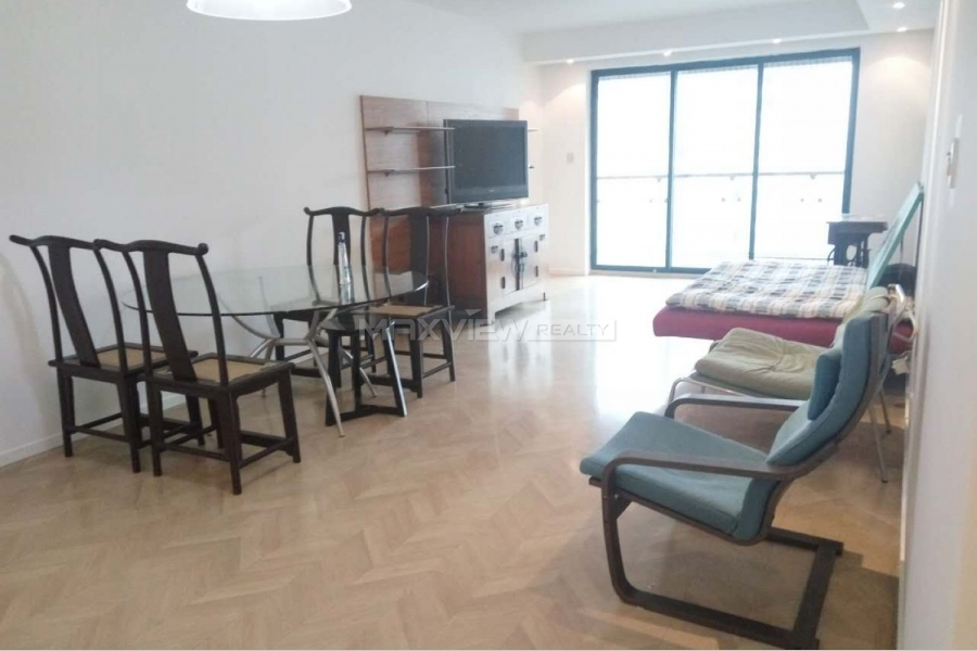 Shanghai rent Court Yards  3bedroom 140sqm ¥20,000 SH016940