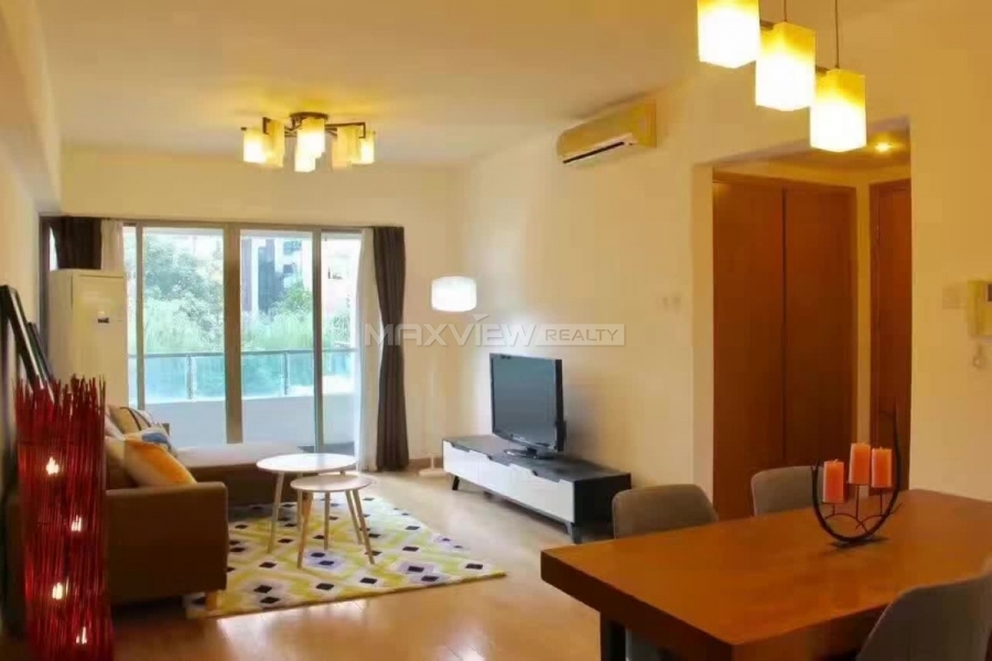 Rent apartment in shanghai one park avenue sh016960 3brs for 125 park avenue 3rd 4th floor