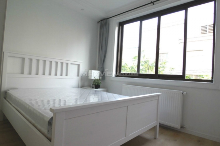 Rent a house in Shanghai on Wuxing Road 3bedroom 120sqm ¥20,000 SH016965