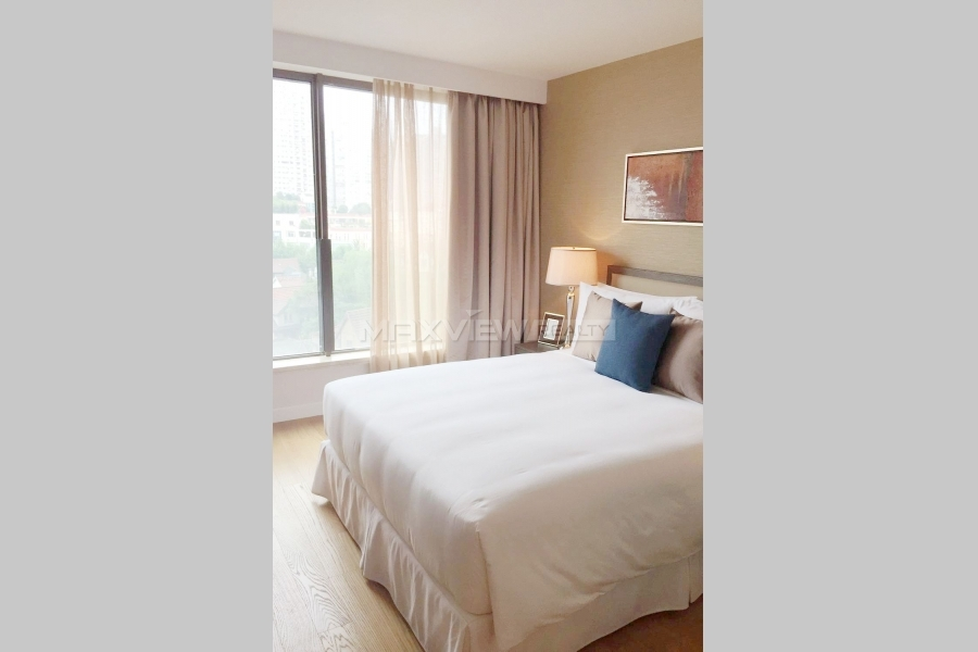 Rent apartment in Shanghai Yanlord TownII 3bedroom 150sqm ¥25,000 SH016984