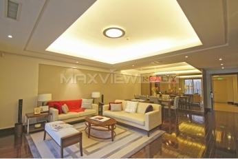 3bedroom275sqm¥60,000