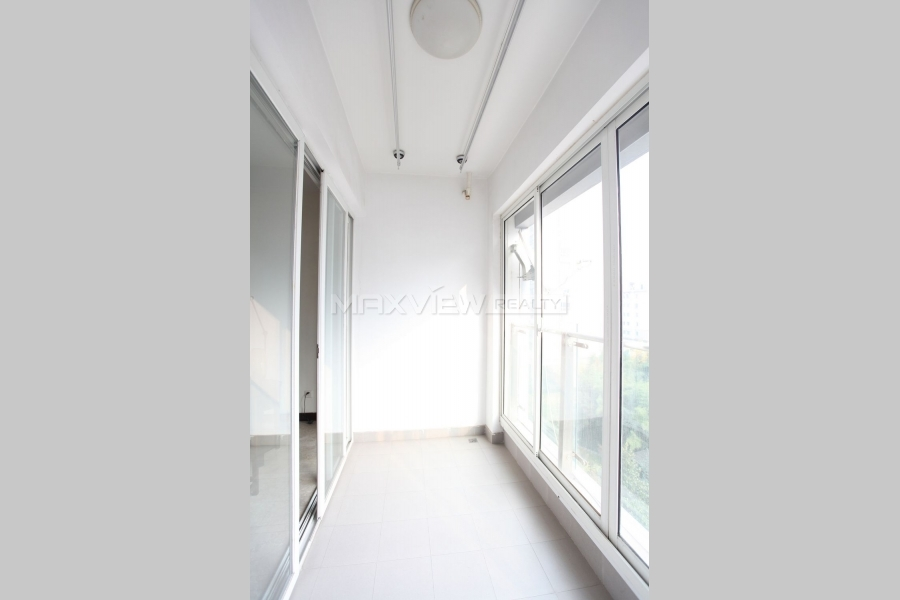 Shanghai apartment rent Central Park 3bedroom 222sqm ¥38,000 SH016726